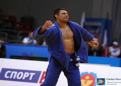 judowpl3[1]