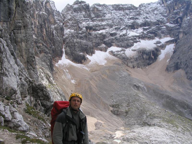 Dolomity 2006-cz.1 424