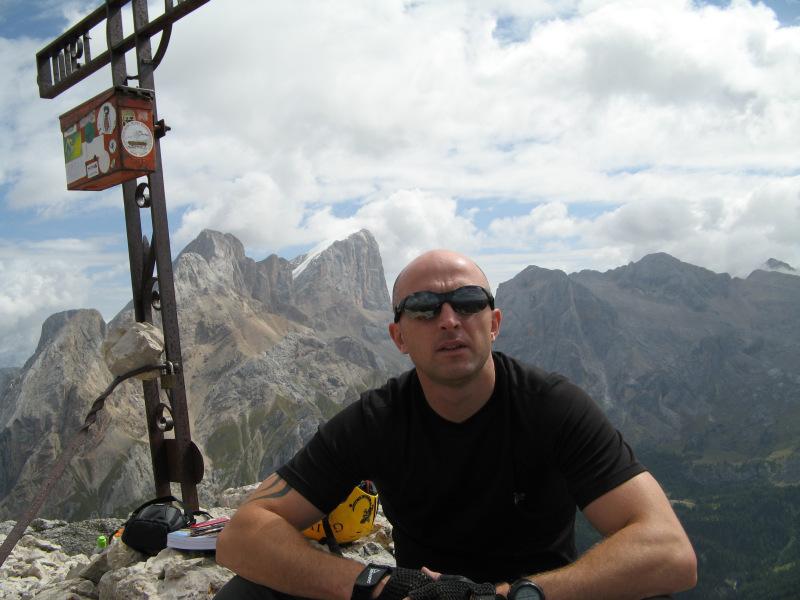 Dolomity 2007 043-Die Finanzieri (57)