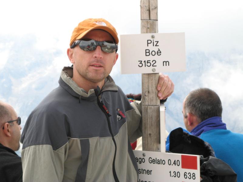 Dolomity 2007-Atrezzate Cessare Piazetta (104)