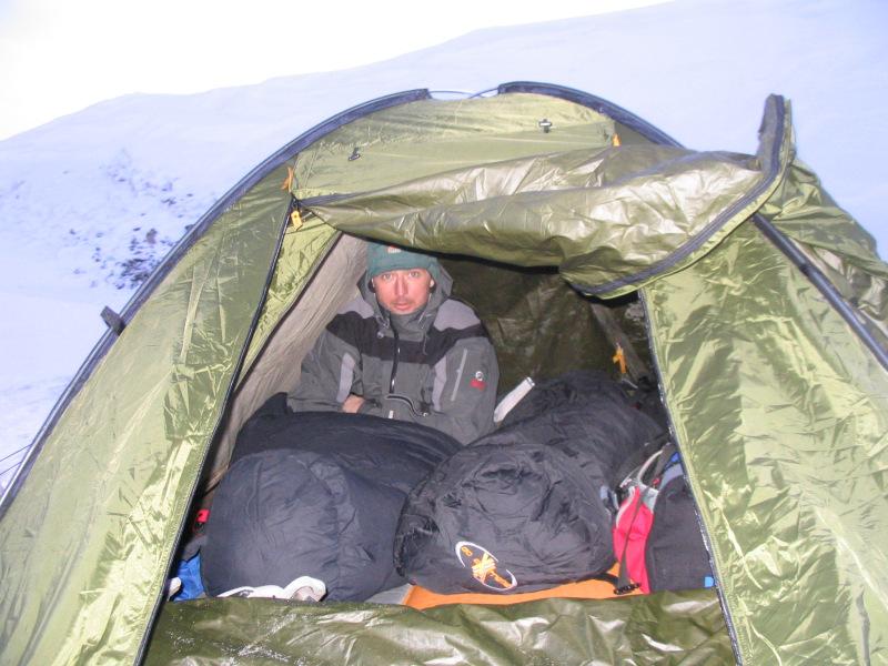 Tatry 02-03.2006 213