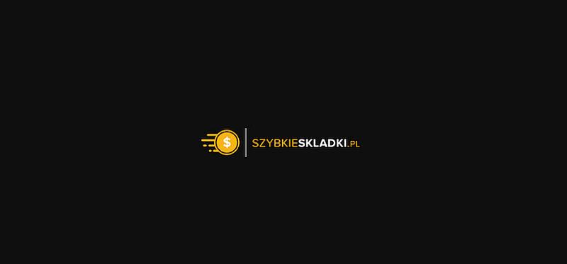 Platforma szybkieskladki.pl