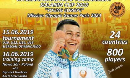 [Zawody] Solanin Cup 2019 [15-16.06.2019]