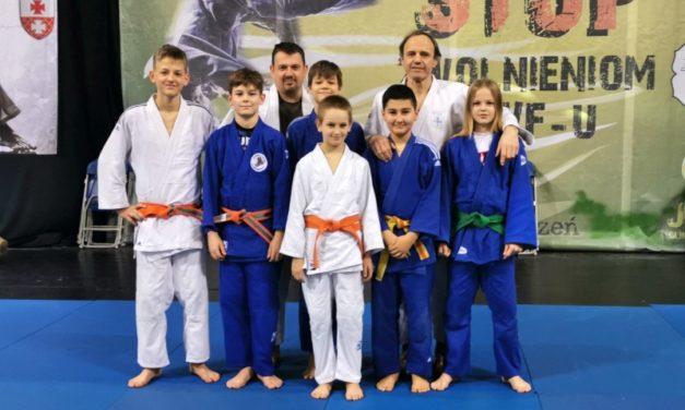 [Campy] Judo Camp z Waldemarem Legieniem [Elbląg, 03.01-05.01.2020]